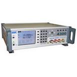 WK 43100 – Измеритель RLC параметров