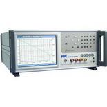 WK 65120B – Измеритель RLC параметров