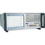 WK 6550B – Измеритель RLC параметров