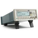 FCA3000 – Частотомер