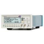 MCA3027 – Частотомер