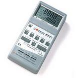 АКИП-6104 – Измеритель RLC портативный