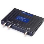 АКИП-72206B – USB-осциллограф 50 МГц / 2 канала