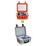 ИКВ-06 – Комплекс для контроля и диагностики трансформаторов