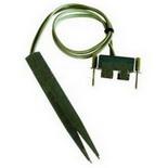 Щуп для АКИП-6102 – Измерительный щуп для АКИП-6102