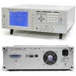 АМ-3026 – Измеритель RLC