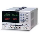 GPD-73303D – Источник питания программируемый линейный