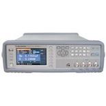 АММ-3058 – Анализатор компонентов