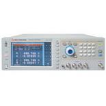АММ-3068 – Анализатор компонентов