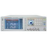 АММ-3088 – Анализатор компонентов