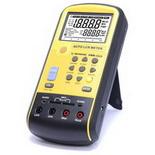 АММ-3320 – Измеритель RLC