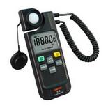 PSM3110 – Измеритель мощности ВЧ