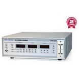 APS-9102 – Источник питания переменного тока