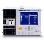 APS-71102 – Источник питания постоянного и переменного тока