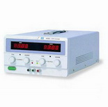 GPR-1820HD – Источник питания линейный 18 В 20 А