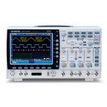 GDS-72304 – Осциллограф цифровой 300 МГц / 4 канала