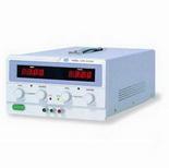 GPR-7550D – Источник питания линейный 75 В 5 А