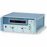GPR-100H05D – Источник питания линейный 1000 В 0,5 А