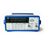 Ч3-85/8 – Частотомер 1 мГц ... 200 МГц