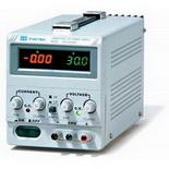 GPS-1830D – Источник питания линейный 18 В 3 А