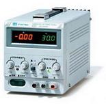 GPS-1850D – Источник питания линейный 18 В 5 А