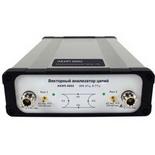 АКИП-6602 – Векторный анализатор цепей 300 кГц...6 ГГц