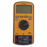 VA-MM40В – Мультиметр цифровой