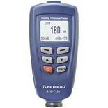 АТЕ-7156 – Толщиномер до 1250 мкм