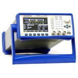 AWG-4123 – Генератор сигналов специальной формы 1мкГц…120 МГц