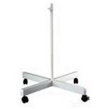 Heavy Floorstand SM white – Стойка для светильника