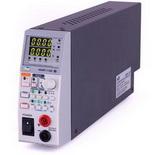 АКИП-1105 – Источник питания программируемый импульсный