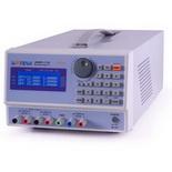 АКИП-1110 – Источник питания программируемый линейный