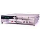 АКИП-1118 – Источник питания программируемый линейный 60 В/9 А