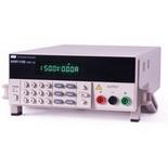 АКИП-1121 – Источник питания программируемый линейный 72 В/1,5 А