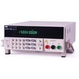 АКИП-1125 – Источник питания программируемый линейный 150 В/1,2 А