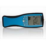 АКИП-4210/1 – Анализатор спектра до 10 кГц