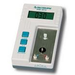 ASE-2013 – Измеритель температуры жала паяльника 0°С...800°С