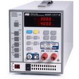 АКИП-1317 – Модульная электронная нагрузка постоянного и переменного тока