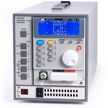 АКИП-1303 – Модульная электронная нагрузка постоянного тока