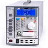 АКИП-1305А – Модульная электронная нагрузка постоянного тока