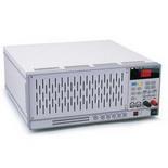 АКИП-1319 – Программируемая электронная нагрузка постоянного и переменного тока