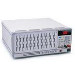 АКИП-1321 – Программируемая электронная нагрузка постоянного и переменного тока