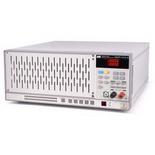 АКИП-1312 – Программируемая электронная нагрузка постоянного тока