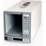 3300F – Шасси для установки 4-х модулей АКИП (1301, 1302, 1303, 1304, 1305)
