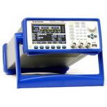 AWG-4163 – Генератор сигналов специальной формы 1мкГц…160 МГц