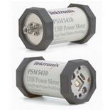 PSM3310 – Измеритель мощности ВЧ