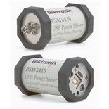 PSM3510 – Измеритель мощности ВЧ