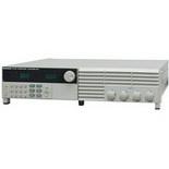 АТН-8120 – Электронная программируемая нагрузка