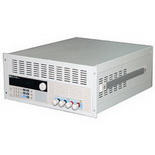 АТН-8240 – Электронная нагрузка