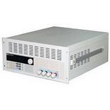 АТН-8245 – Электронная нагрузка